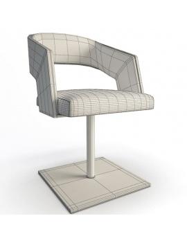 collection-de-chaises-et-de-tabourets-de-bar-3d-jolly-fauteuil-01-filaire