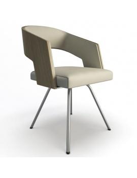 collection-de-chaises-et-de-tabourets-de-bar-3d-jolly-fauteuil-02