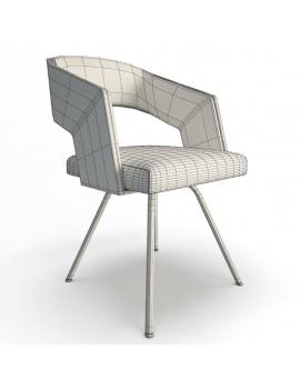collection-de-chaises-et-de-tabourets-de-bar-3d-jolly-fauteuil-02-filaire