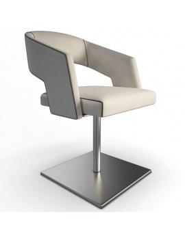 collection-de-chaises-et-de-tabourets-de-bar-3d-jolly-fauteuil-03