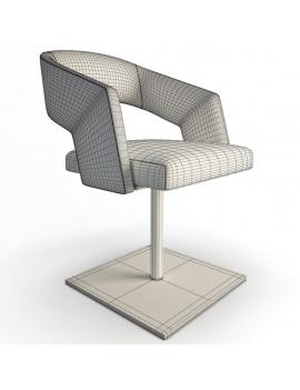 collection-de-chaises-et-de-tabourets-de-bar-3d-jolly-fauteuil-03-filaire