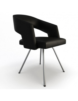 collection-de-chaises-et-de-tabourets-de-bar-3d-jolly-fauteuil-04