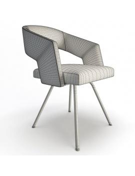 collection-de-chaises-et-de-tabourets-de-bar-3d-jolly-fauteuil-04-filaire
