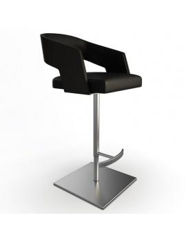 collection-de-chaises-et-de-tabourets-de-bar-3d-jolly-tabouret-01