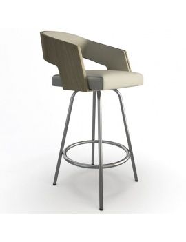 chairs-and-stools-collection-3d-jolly-stool-02