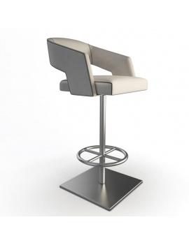 collection-de-chaises-et-de-tabourets-de-bar-3d-jolly-tabouret-03
