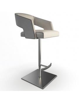collection-de-chaises-et-de-tabourets-de-bar-3d-jolly-tabouret-03b