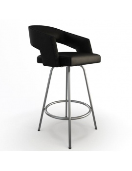 collection-de-chaises-et-de-tabourets-de-bar-3d-jolly-tabouret-04