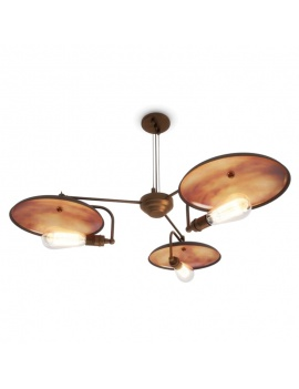 industrial-pendant-light-cullen-mullan-3d