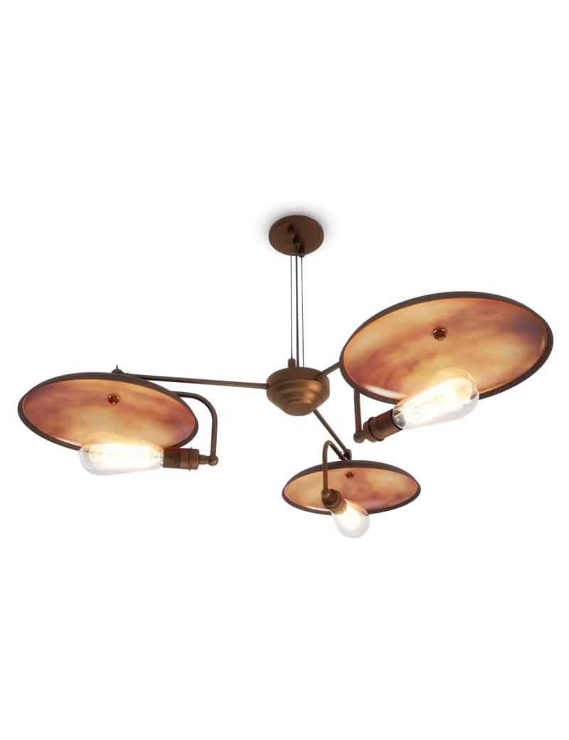 industrial-pendant-light-cullen-3d-