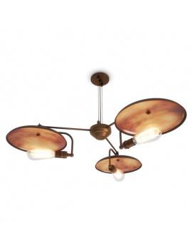 industrial-pendant-light-cullen-mullan-3d