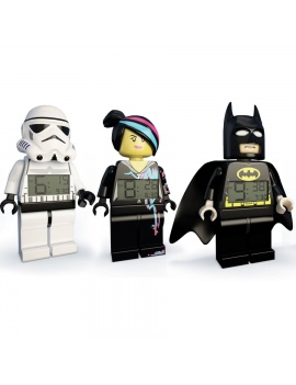 reveils-enfants-super-heros-lego-3d