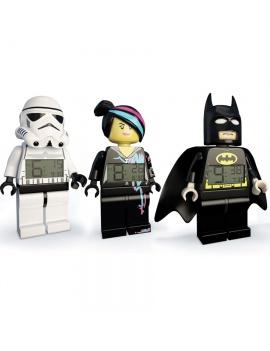 reveils-enfants-super-heros-3d