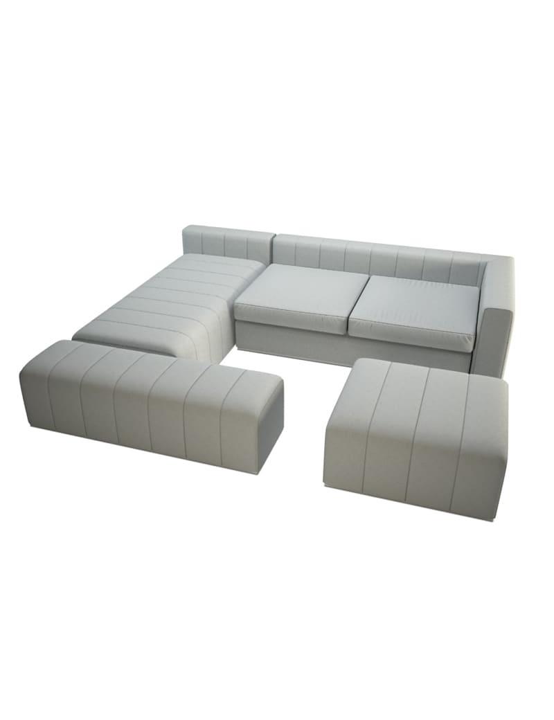 modular-sofa-island-3d