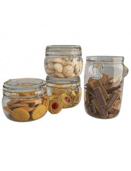 jar-cookies-3d