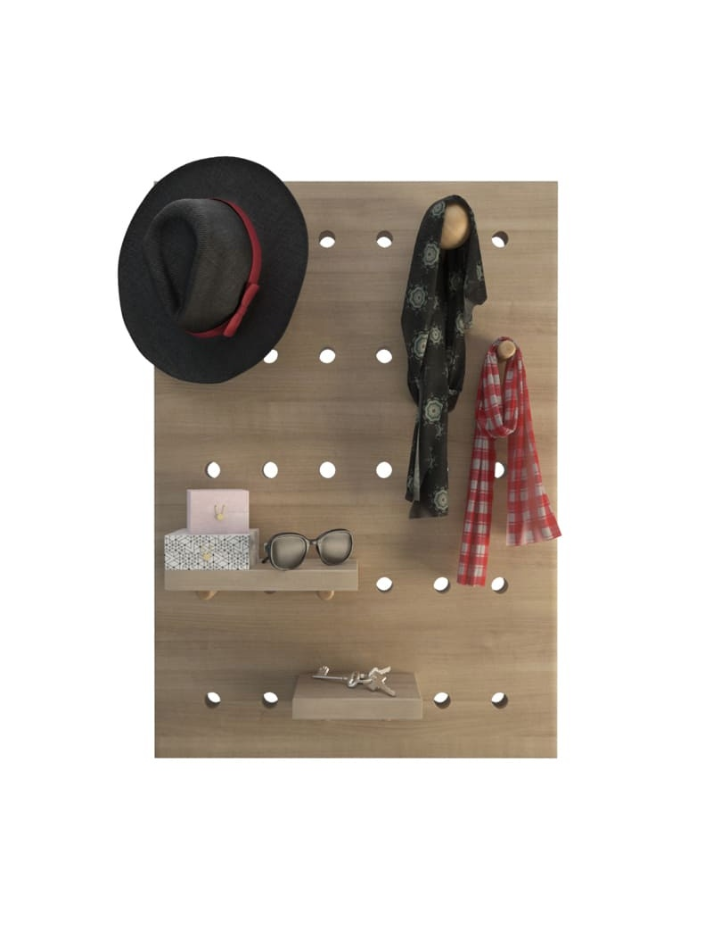 shelves-for-clothing-accessories-3d
