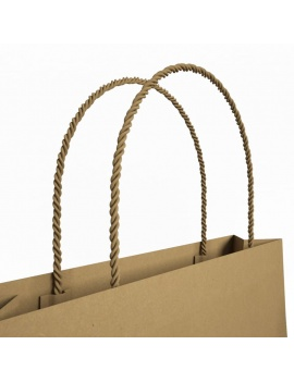 paper-bags-and-wine-3d-bag-handle