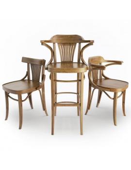 mobilier-de-bar-en-bois-iria-3d
