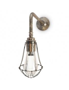 vintage-cage-wall-lamp-praia-mullan-3d