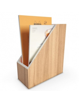 office-supplies-3d-vertical-storage-notepad