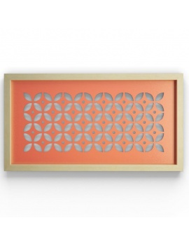6-openwork-wall-decoration-3d-caprese