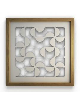 6-openwork-wall-decoration-3d-porto