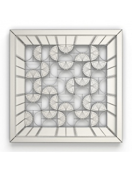 6-openwork-wall-decoration-3d-porto-wireframe