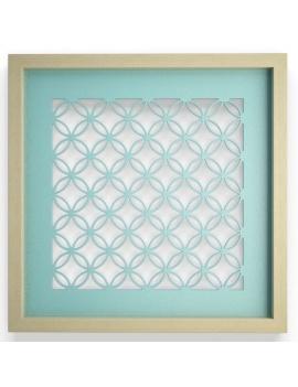 6-openwork-wall-decoration-3d-vintage-2