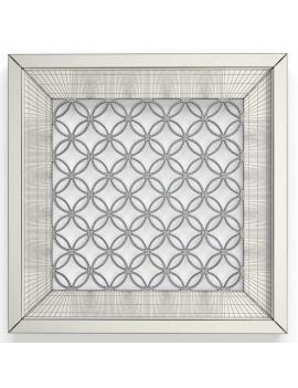 6-openwork-wall-decoration-3d-vintage-2-wireframe