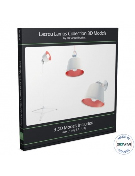 collection-3d-de-lampes-vintage-lacreu-3d