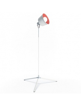 vintage-lacreu-lamps-collection-3d-floor-lamp