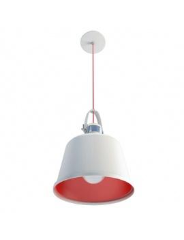 vintage-lacreu-lamps-collection-3d-pendant-lamp