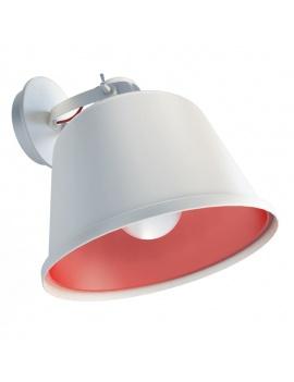 vintage-lacreu-lamps-collection-3d-wall-lamp