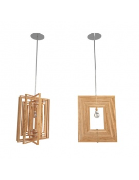 wooden-pendant-light-twist-3d-square