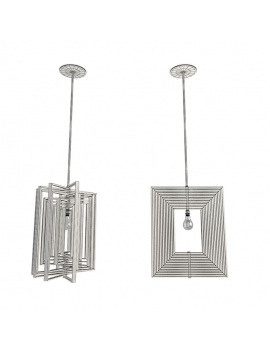 wooden-pendant-light-twist-3d-square-wireframe
