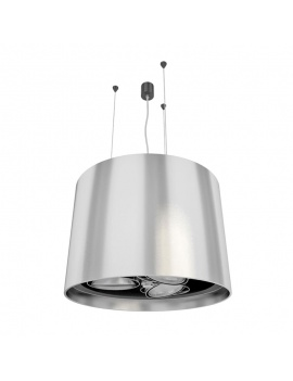 pendant-lamp-roban-surface-tal-3d