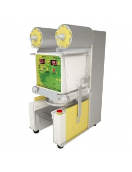 professional-kitchen-equipment-3d-heat-sealing-machine