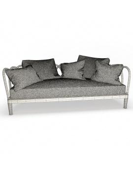 mobilier-exterieur-arc-unopiu-3d-canape-filaire