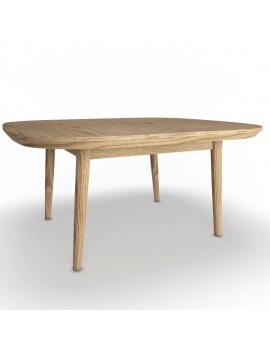 mobilier-exterieur-arc-unopiu-3d-table