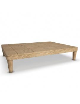 collection-de-mobilier-exterieur-arc-3d-table-basse