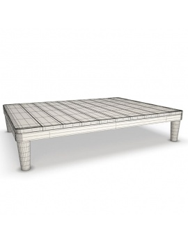collection-de-mobilier-exterieur-arc-3d-table-basse-filaire