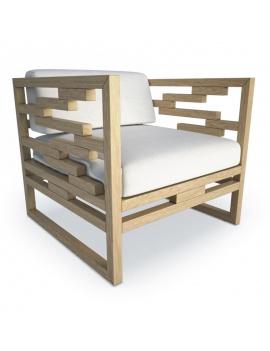 kontiti-exterior-furniture-3d-armchair