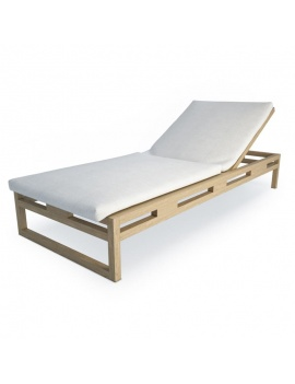 kontiki-exterior-furniture-3d-daybed