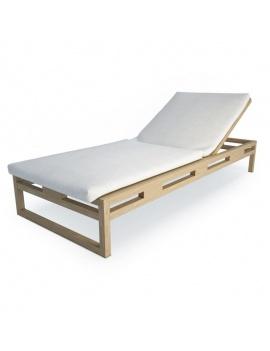 kontiti-exterior-furniture-3d-daybed