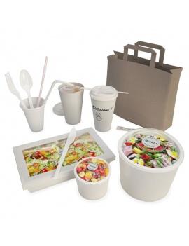 salades-et-emballages-a-emporter-3d
