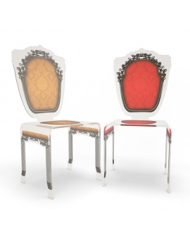 baroque-transparent-furniture-3d-chairs