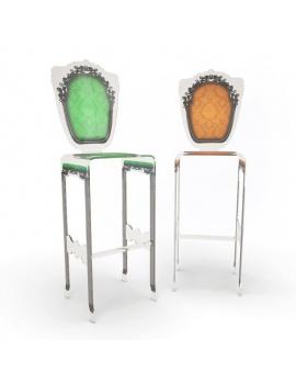 baroque-transparent-furniture-3d-stools
