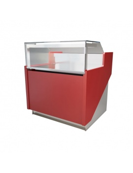 refrigerated-display-cases-and-food-products-3d-lyon