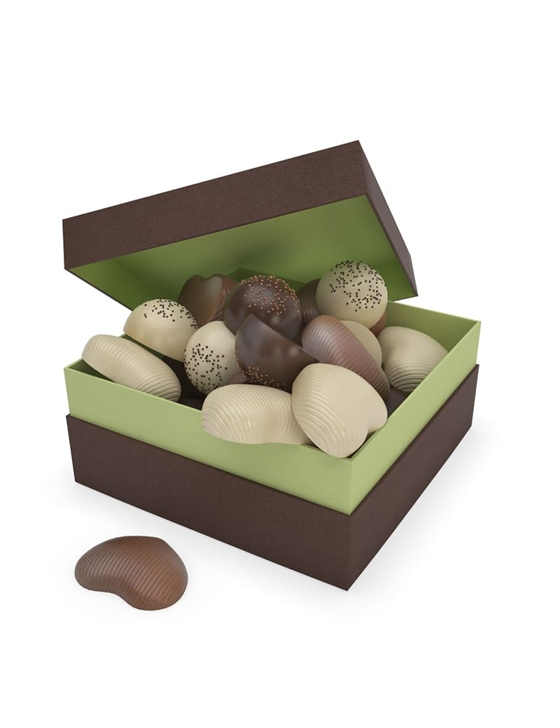 box-of-chocolate-hearts-3d
