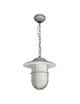 pendant-lamp-bayonne-3d-wireframe